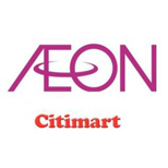 Hệ thống AeonCitimart